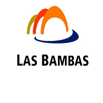 Las Mambas