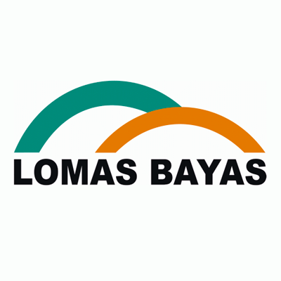 Lomas Bayas